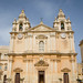 """2017-07-24-16h19m22-Malta • <a style=""""font-size:0.8em;"""" href=""""http://www.flickr.com/photos/25421736@N07/23639464848/"""" target=""""_blank"""">View on Flickr</a>"""