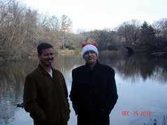 2012-12-15 - X-mas in NYC (3) (john.gordinier) Tags: christmasinnyc