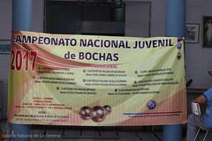 bochas-2017-122