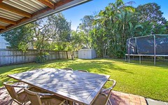 16 Oleander Avenue, Cabarita Beach NSW