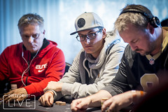 D8A_6124 (partypoker) Tags: partypoker grand prix austria main event day 1c vienna