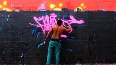 AU REVOIR MERCI (Sucr ODVCK LCN) Tags: odv art aerosol bombing writing writers fatcap graff graffiti graffitiart graphotism street streetart sprayart painting letters wall mur muraliste peinture spraycan wildstyle style lettrage terrain urban vandal graffitijunky urbanstyle canon legal background 2017 perso bboy monster monstre connexion city capitale ville graffitiworld vckingz paris kinshasa graffitiporn aos seyze sucr sucr128