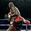 Michel TAVARES (Fra) vs Richard HEGYI (Hun), LA CONQUÊTE (Olivier PRIEUR) Tags: sportdecombat referee boxeur boxe boxer boxing sylvainmarkazisorouch sylvainmarkazisoroush
