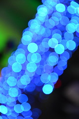 Bar Lights (mattia.gambazza) Tags: thailand light samui solobar kohsamui chaweng beach nikond3200 nikon reflex 105 mm