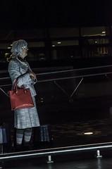 0060www.BeeArt.nl Debby Gosselink_Theater de plaats Arnhem Centraal