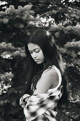 Chehani (yoosma1) Tags: pose portrait green brown pink girl nikon d7100 d3100 city photography photo