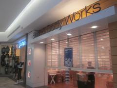 Bath & Body Works (Random Retail) Tags: marketplacemall mall store retail 2016 henrietta ny bathandbodyworks
