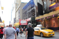 New York Highlights (iarslanakbar) Tags: blue boston bridge building car cat cats christmas church city clouds concert day dc dog dogs easter england europe family february florida flower flowers food france friends fun garden germany girl graffiti green halloween hawaii holiday home hongkong house india italy january japan kids lake landscape light london losangeles macro march me mexico