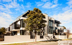 5/650 Centre Road, Bentleigh East VIC