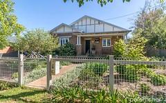 29 Casey Street, Orange NSW