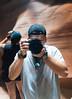 2017 - Arizona (_donaldphung) Tags: page arizona az visitarizona horshoebend antelopecanyon upperantelopecanyon lowerantelopecanyon toadstool trail