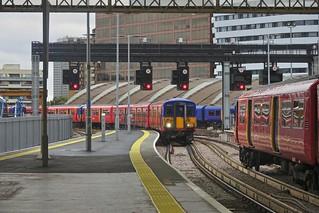 Waterloo Extended 1