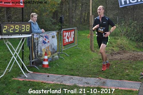 GaasterlandTrail_21_10_2017_0177