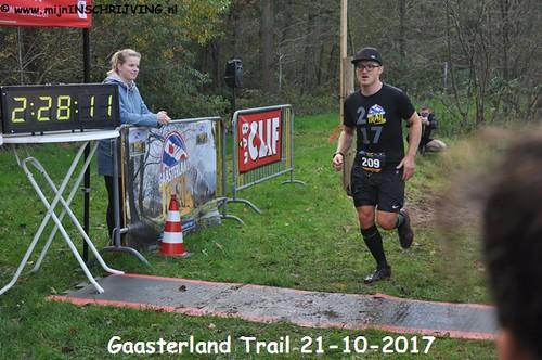 GaasterlandTrail_21_10_2017_0170