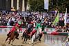 Racing (Ray Cunningham) Tags: nemzeti vagta national gallop budapest hungary horse racing