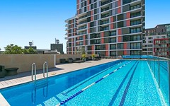 508/5 Brodie Spark Dr, Wolli Creek NSW