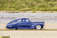 Pendine sands, Hot rod event 2017 (technodean2000) Tags: hot rod pendine sands wales uk nikon d610 baby blue red wheels classic car sea sky outdoor d810 old postcard style vehicle truck digital nikkor auto monochrome 216 grass road people photoadd 223 landscape 246 sand beach rock boat 224 3 430 221 water ocean wheel 329 299 362 309 359 35 361 396 378 412