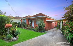 271 Bonds Road, Riverwood NSW