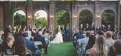 DSC_6632 (SlowhandBuzz) Tags: bride christopherwarrick eastivymansion family groom nashville warrickphotocom weddingparty weddingphotography weddingphotos couple wedding