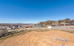 18 Chilton Street, Casey ACT
