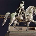 Reiterstandbild Friedrichs des Großen thumbnail