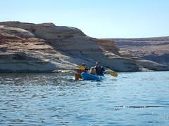 hidden-canyon-kayak-lake-powell-page-arizona-southwest-9491