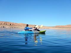 hidden-canyon-kayak-lake-powell-page-arizona-southwest-9487