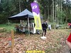 """2017-10-25            Raalte 2e dag       32 km  (42) • <a style=""""font-size:0.8em;"""" href=""""http://www.flickr.com/photos/118469228@N03/24172584348/"""" target=""""_blank"""">View on Flickr</a>"""