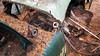 20171021_145703 v2 (collations) Tags: ontario mcleansautowreckers autowreckers wreckers automobiles autos abandoned rockwood derelict junkyards autograveyards carcemeteries
