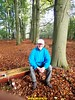 """2017-10-27       Raalte 4e dag     33 Km  (75) • <a style=""""font-size:0.8em;"""" href=""""http://www.flickr.com/photos/118469228@N03/24173317588/"""" target=""""_blank"""">View on Flickr</a>"""
