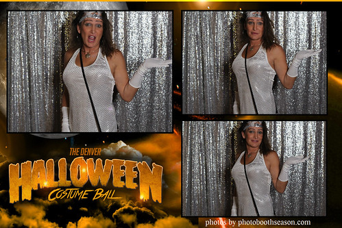 """Denver Halloween Costume Ball • <a style=""""font-size:0.8em;"""" href=""""http://www.flickr.com/photos/95348018@N07/24174361448/"""" target=""""_blank"""">View on Flickr</a>"""