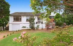 17 Warrowa Avenue, West Pymble NSW