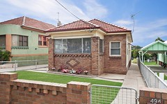 49A Carrington Street, Mayfield NSW