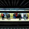 Metropolitana di Roma (pom.angers) Tags: europeanunion italy italia lazio people roma rome 2017 february panasonicdmctz30 100 200 5000