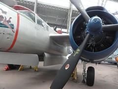 "Douglas A-26B Invader 6 • <a style=""font-size:0.8em;"" href=""http://www.flickr.com/photos/81723459@N04/24354257678/"" target=""_blank"">View on Flickr</a>"