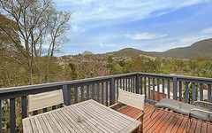 3 Immarna Avenue, West Wollongong NSW
