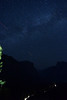 Milky Way over Yosemite Valley (Christopher Wallace) Tags: usnationalparks nationalparks yosemitenationalpark yosemite yosemitevalley elcapitan milkyway night photography digital stars astrophotography nikon d500 california nightsky starry starrysky mountain mountains sky 14mm wideangle superwideangle ultrawideangle longexposure long exposure