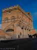 Palazzo del Capitano del Popolo - Orvieto.dng (frillicca) Tags: 2017 architecture architettura medieval medievale medioevo orvietotr ottobre palace palazzocapitanodelpopolo panasoniclumixlx100 piazzadelpopolo