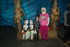 Halloween-2017 (12 of 173)