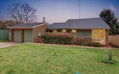 13 Angophora Avenue, Kingswood NSW