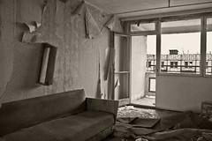 _MG_8242 (daniel.p.dezso) Tags: kiskunlacháza kiskunlacházi elhagyatott orosz szoviet laktanya abandoned russian soviet barrack urbex ruin room military base militarybase