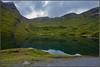 Reeti et Faulhorn depuis bachalpsee - Suisse (jamesreed68) Tags: reeti faulhorn suisse schweiz oberland berne lac eau altitude bachalp mountain bachalpsee grindelwald alpes alps canon eos 600d