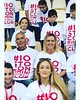 #IOSTOCONRIMINIFC Rimini F.C. Follow us. ⚽️ ⚽️ ⚽️ #forzaRimini #calcio #fairplay #passionecalcio #Rimini #RiminiFC #Romagna #biancorossi #sports #sport #active #fit #TagsForLikes #football #soccer #basketball #futball #ball #gametime