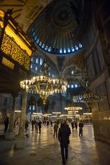 2013-Turquia-Istambul-0319.jpg (Casal Partiu Oficial) Tags: santasofia istambul turquia hagiasofia istanbul turkey tr