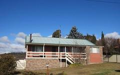 58 Queen Street, Oberon NSW