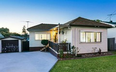 396 Seven Hills Road, Seven Hills NSW