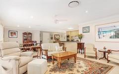 74a Norton Street, Ballina NSW