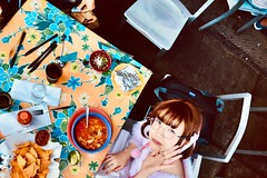 Lunch #food #eating #sf #sanfrancisco #adventures #photography #portrait #mexicanfood #nikond3100 #pier #pier24 (brinksphotos) Tags: food eating sf sanfrancisco adventures photography portrait mexicanfood nikond3100 pier pier24