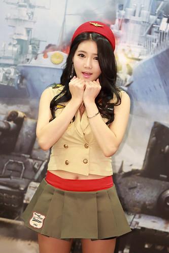 han_ga_eun1884