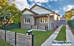 33 Hunter Street, Condell Park NSW